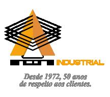Fabricante de Acessórios e Equipamentos para Rede Elétrica de Distribuição - Ancora Industrial