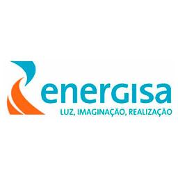 ENERGISA NOVA FRIBURGO