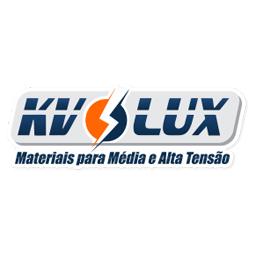 KVLUX