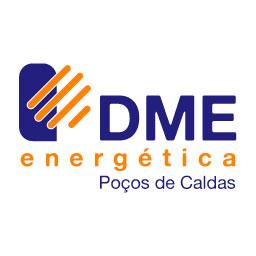 DEMAE POÇOS DE CALDAS - MG